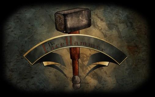 facehammersmall.jpg