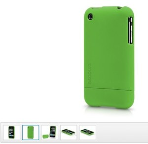 incase-slider-for-iphone-3g-matte-green-apple-store-canada